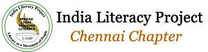 ILP Chennai Chapter